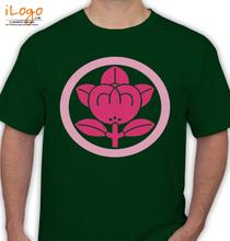 Fedde le Grand fedde-le-grand-love T-Shirt