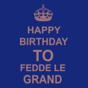 fedde-le-grand-keep-calm