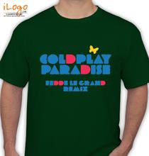 Fedde le Grand T-Shirts