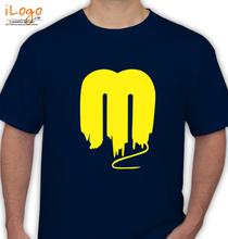 Modeon T-Shirts
