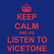 vicetone-