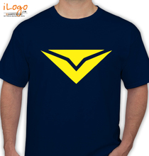 Vicetone vicetone- T-Shirt