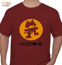 Vicetone T-Shirts