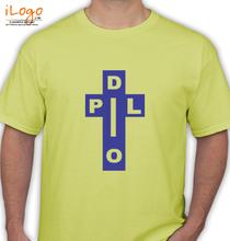Diplo T-Shirts