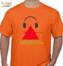 Dannic T-Shirts