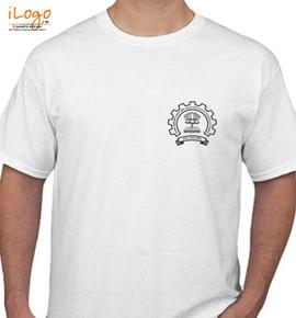 MOODI - T-Shirt
