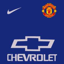 95f432f89 manchester-united T-Shirts