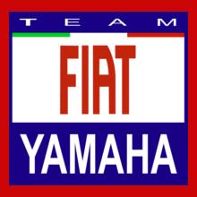 Yamaha YAMAHA-A T-Shirt
