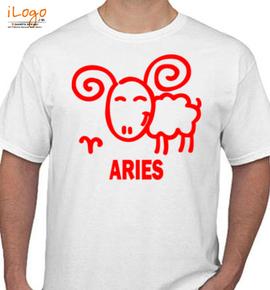 ARISES - T-Shirt