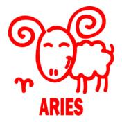 ARISES