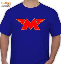 general-performance matchless-long-sleeve-tshirt T-Shirt