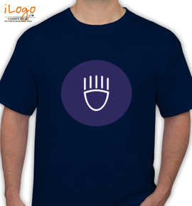 Royal-EnfieldssVC - T-Shirt