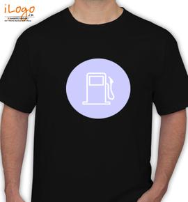 Royal-Enfield-Design-on-Behance - T-Shirt