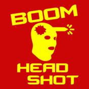 boom-head-shot