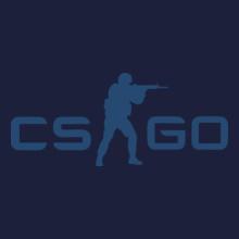 Counter-Strike-Global-Offensive-Gameplay-CSGO-Beta-Key-Winner T-Shirt