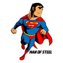 superman-t-shirt-design-by-kofee-duwzbj T-Shirt