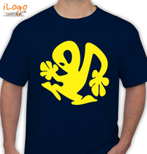 Richie Hawtin richie-hawtin- T-Shirt