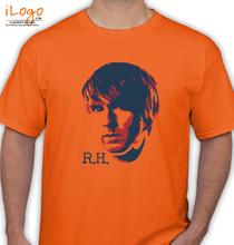 Richie Hawtin T-Shirts