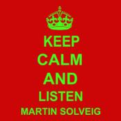 Martin-Solveig-