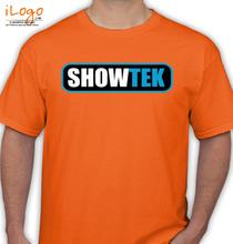 Showtex SHOWTAK T-Shirt
