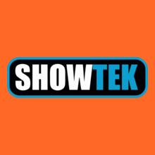 SHOWTAK T-Shirt