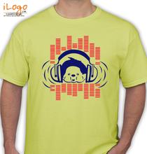 Showtex SHOWTAK-BOY T-Shirt