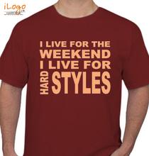 Showtex T-Shirts