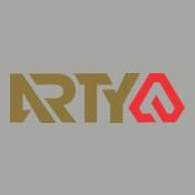 arty-design
