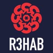Rhab-logo