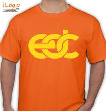 R3HAB Rhab-dj T-Shirt