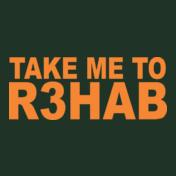 Rhab-music