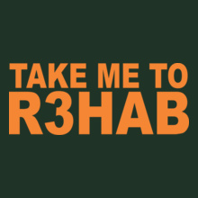 Rhab-music T-Shirt
