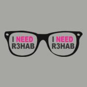 i-need-Rhab