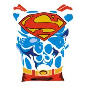 muscle-superman-costume-shirt-t