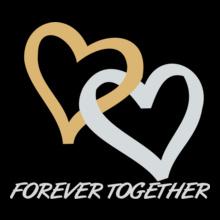 forever-together T-Shirt