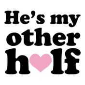 he%s-my-other-half