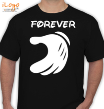 Couple forever T-Shirt