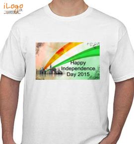 RRuPsiP  - T-Shirt