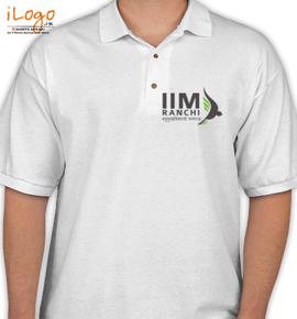 IIM Ranchi - Polo