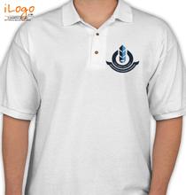 IIT Bhubaneshwar T-Shirts