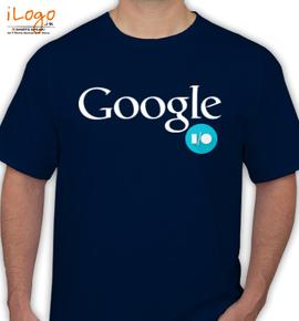 Sidd - T-Shirt