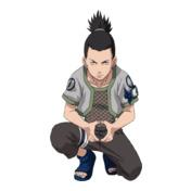 Shikamaru-naruto---