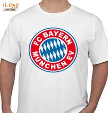 MUNCHEN T-Shirt