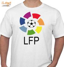 LFP T-Shirt