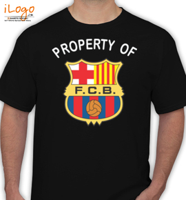Property of personalized men 39 s t shirt at best price for Property of shirt designs