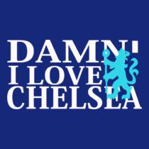 DAMN-I-LOVE-CHELSEA