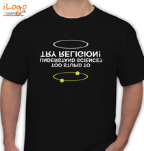 Cool TOO T-Shirt