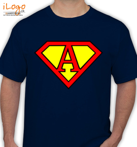 superman  - T-Shirt