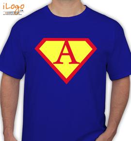 SUPERMANA - T-Shirt