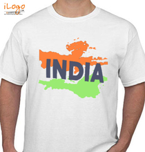 Independence Day indian-g T-Shirt